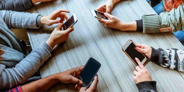 CellPhoneAddiction